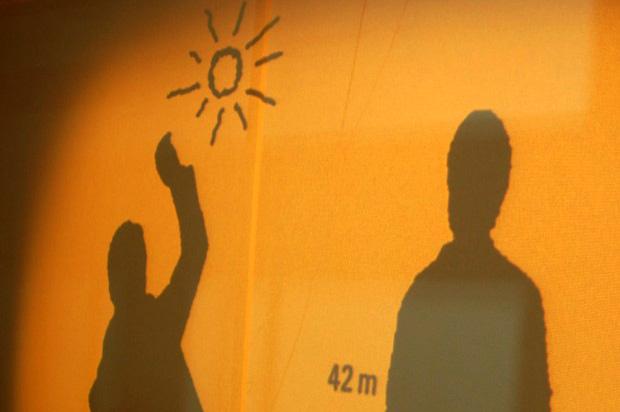 shadowlab2